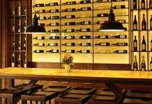 Dlaczego warto inwestować w wino?