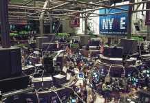 Jakie są zagrożenia związane z grą na giełdzie?