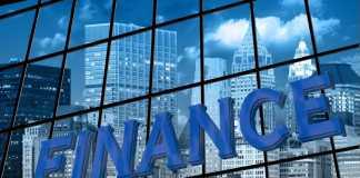 Kiedy podjąć decyzję o kredycie hipotecznym?
