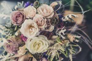 jak założyć kwiaciarnię?